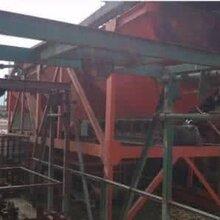 山東拆除洗煤廠設備回收地區山西收購生產線圖片