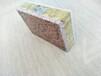 节能保温装饰一体板节能保温装饰一体板价格