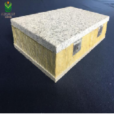 石材保温一体板,外墙保温一体板,薄石材保温装饰一体板,保温装饰一体板