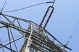 EPower2018第18届中国国际电力电工设备展