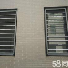 北京大兴旧宫安装防盗窗防盗门阳台防护栏防护网铁艺