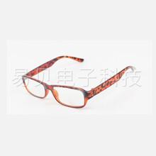 E时代2017新款升级版616老花镜工厂批发双牙树脂高清眼镜跑江湖