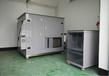 国内居首二氧化硫气体试验箱专业厂家