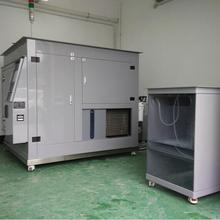 国内居首二氧化硫气体试验箱专业厂家图片