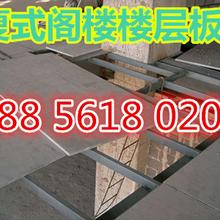 河南洛阳基础建筑建材防火板材生产厂家批发供应