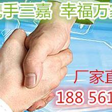 上海复式楼层板加厚水泥纤维板2.5公分高密度防火板