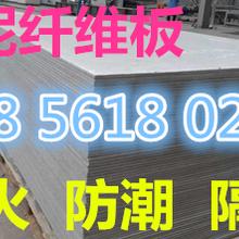 安徽安庆外墙干挂幕墙板高强水泥纤维板厂家再创新高!