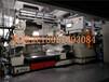 密炼机开炼机胶片冷却机橡塑片材挤出机