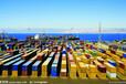 山东淄博到泉州内贸海运一个大柜多少钱