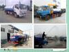 厂家直销各种环卫垃圾车,洒水车等,质优价廉,售后保证,欢迎来电咨询。