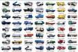 厂家直销各种环卫垃圾车、扫路车、等各种专用车,质优价廉,售后保证,欢迎来电咨询。