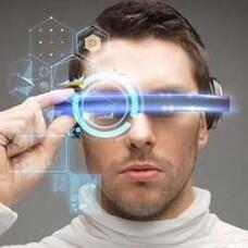 教育机构信息化,数字教室,激光教育,教育机器人