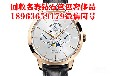 上海贵金属表回收上海钻石表回收上海回收二手表