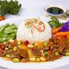 成都中餐料理包丨冷冻速食料理包批发丨快餐店专用调理包