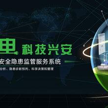 电当家-智慧用电安全管理系统哪家强和远智能全国招商代理