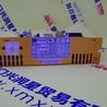 IC200ALG264B国外进口备件超低供应