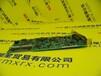 USAHEM-01AB2WX超低折扣价
