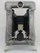 QGB50气动隔膜泵