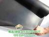 贵州配电室专用5mm黑色绝缘胶垫耐压10kv