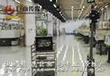 深圳西乡宣传片制作松岗宣传片拍摄巨画十年品牌创意魅力图片