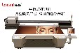 专业厂家推荐-uv平板打印机