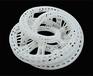 福田手板模型,福田大型工業級3D打印加工服務
