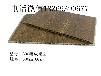 淄博市集成墙面厂家行业领导厂商