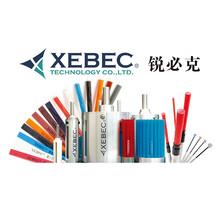 纤维油石日本锐必克XEBECG系列1004所有号数统一价格