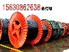 """荆州废旧电缆回收-好消息-请问""""这月""""荆州电缆多少钱《价格》"""