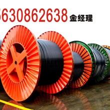 安徽电缆回收/安徽(省)废旧电缆回收-今日价格