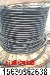 无锡电缆回收无锡废旧电缆回收~更多相关价格报道