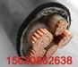 海东电缆回收海东电缆回收市场,最近评定价格