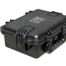 小型安全防护箱M2100VR视镜潜水装备箱