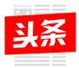 广州龙腾传媒有限公司好吗