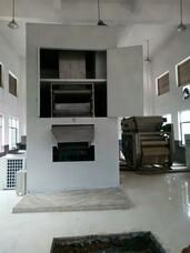 纺织印染污泥烘干,纺织污泥干化,纺织污泥脱水,纺织污泥烘干机价格