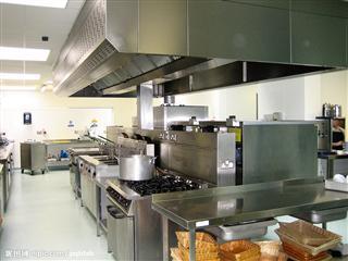 常熟饭店厨具设备回收,常熟酒店酒楼回收