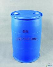 水性无机富锌树脂水性无机富锌树脂厂家