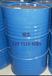 醇溶性無機富鋅漆樹脂油性無機富鋅樹脂廠家