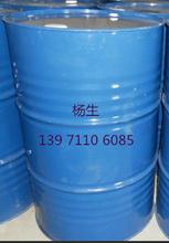 醇溶性无机富锌漆树脂油性无机富锌树脂厂家