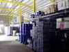 醇溶性无机富锌树脂多少钱醇溶性无机富锌树脂厂家
