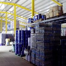 醇溶性無機富鋅樹脂多少錢醇溶性無機富鋅樹脂廠家圖片