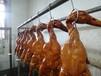 南宁厂家直销桂林米粉卤水、卤菜