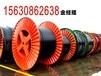 巢湖二手电缆回收《市场消息》巢湖高价回收废电缆