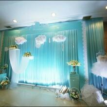 长沙金玺元公司预算内的极致婚礼,您的最佳选择