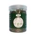 长白山稀健丁香茶