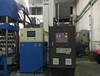 专业生产电加热控温设备、导热油炉、模具油加热器、油温机;厂家直销