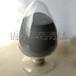 Fe-5铁基合金粉末铁基耐磨粉等离子专用合金粉