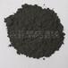 镍铁粉冶炼镍铁合金粉粉末冶金镍铁粉生产厂家合金粉末