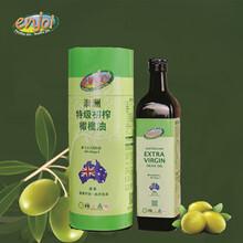 克鲁托橄榄油官网意大利原装进口健康庄园橄榄油品牌克鲁托孕妇图片