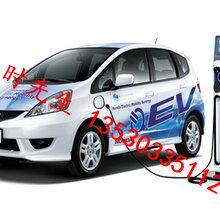 岗头代办岗头停车场收费许可证车牌识别系统